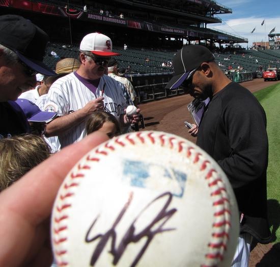 Jay Payton Autograph 9-12-10.jpg