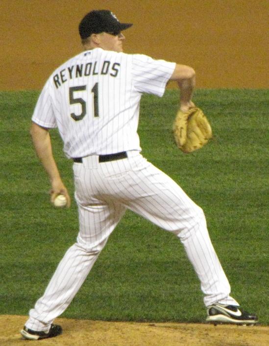 Reynolds 9-24-10.jpg