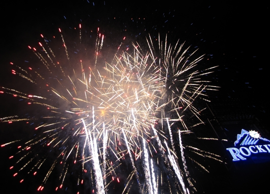 Thumbnail image for Rockies Fireworks 3 9-24-10.jpg