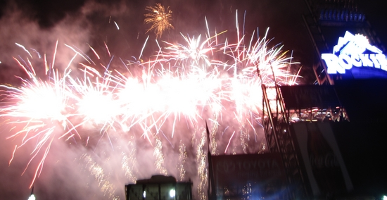 Thumbnail image for Rockies Fireworks 4 9-24-10.jpg