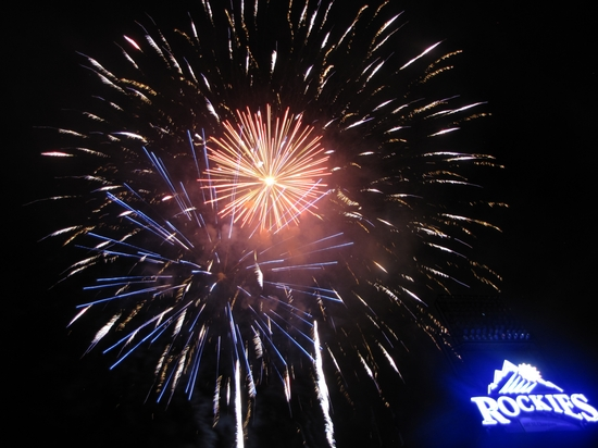 Thumbnail image for Rockies Fireworks 9-24-10.jpg
