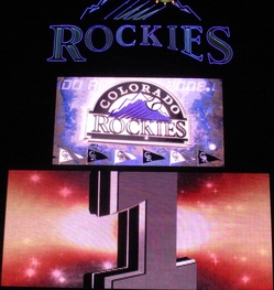 rockies number 1.jpg
