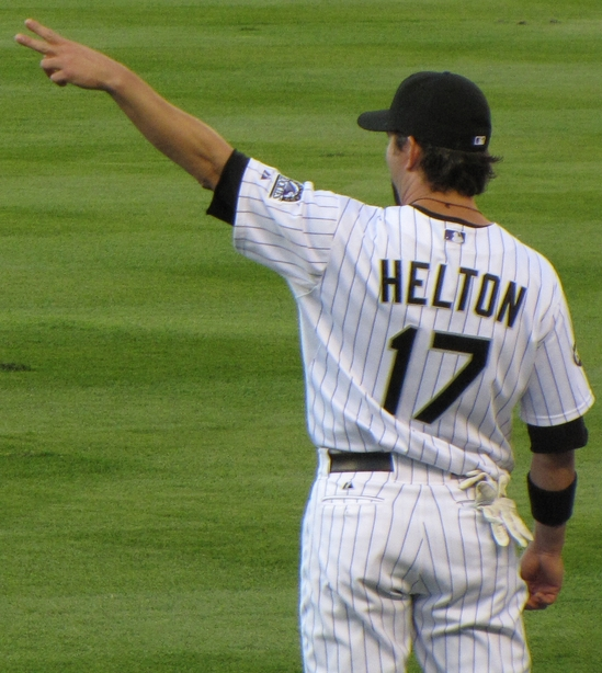 Todd Helton Ranter sign 9-24-10.jpg