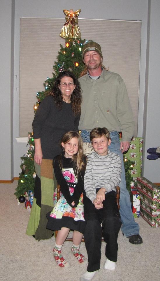 Chilcotes Christmas 2010.jpg