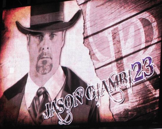 Thumbnail image for Cowboy Giambi 7-9-10.jpg