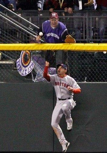Dans Red Sox catch.jpg