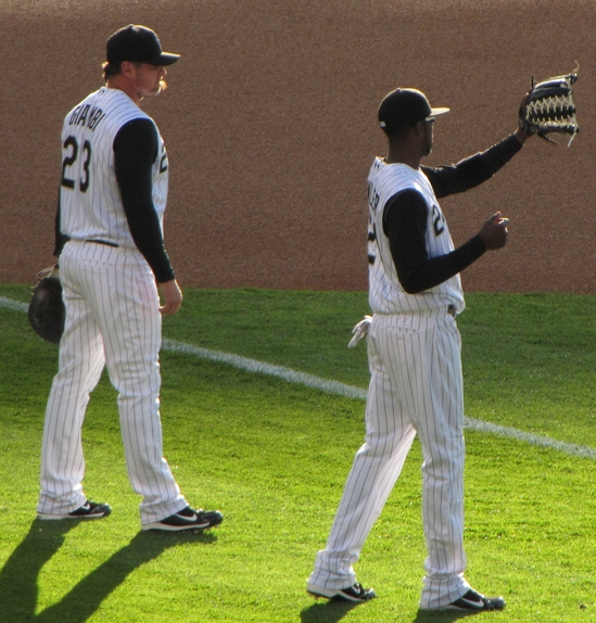 Giambi and Fowler 10.jpg