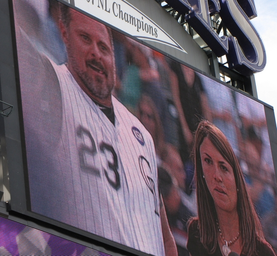 Thumbnail image for Giambi Big Screen 9-12-10.jpg