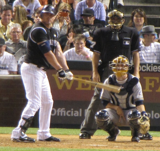 Thumbnail image for Jason Giambi 6-19-10.jpg