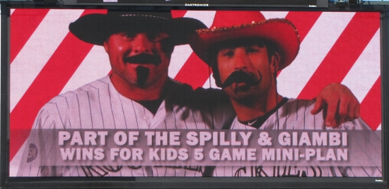 Thumbnail image for Mustach Giambi and Spilborghs.jpg