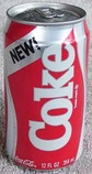 New coke can.jpg