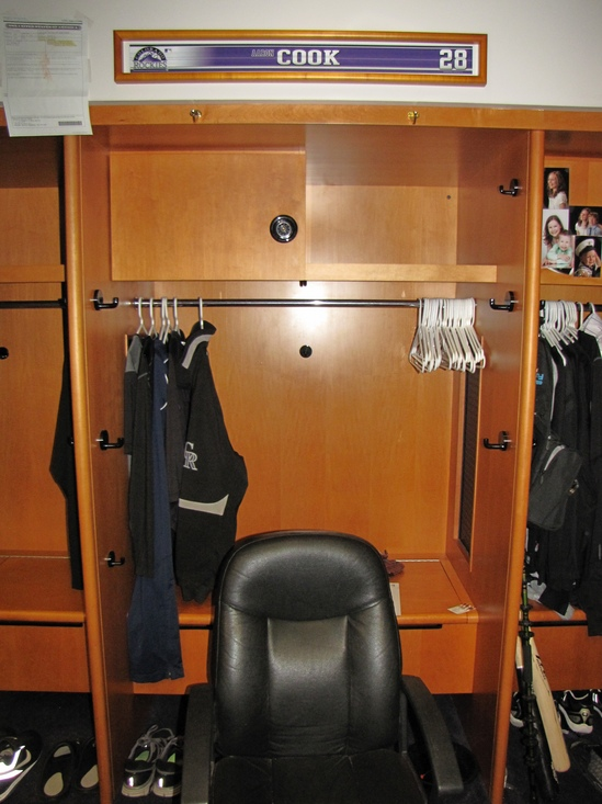 Aaron Cooks locker RF.jpg