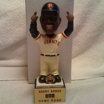 Barry Bonds Home Run counter bobblehead.jpg