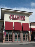 Thumbnail image for champps.jpg