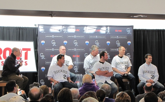 coaches and players interview.jpg