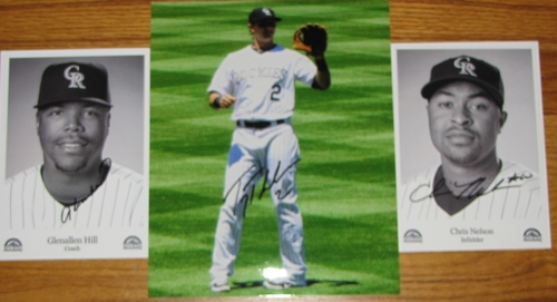 Glenallen, Tulo and Chris.jpg