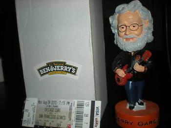 Jerry Garcia bobblehead.jpg
