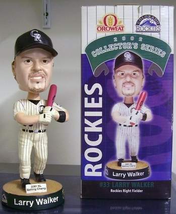 Larry Walker Rockies bobblehead.jpg