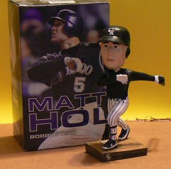 Matt Holliday Bobblehead.jpg