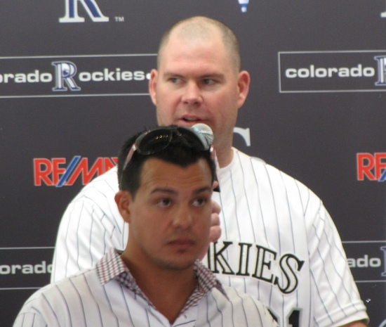 New Rockies RF.jpg