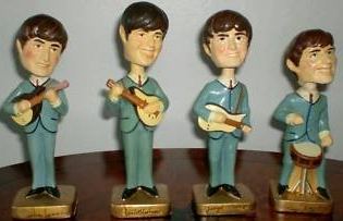 original beatles bobbleheads.jpg