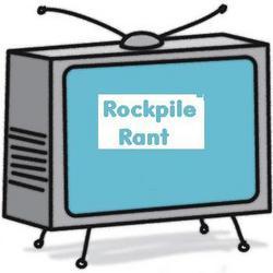 Ranter Television.JPG
