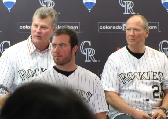 Rich Dauer and Ian Stewart RF.jpg