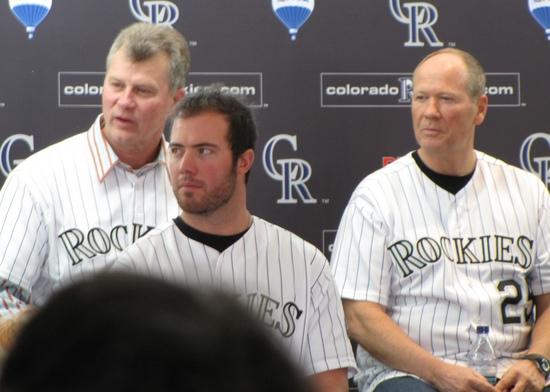 Rich Dauer and Ian Stewart RF.jpg
