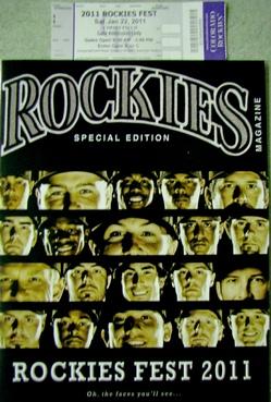 Rockies Fest mag.jpg