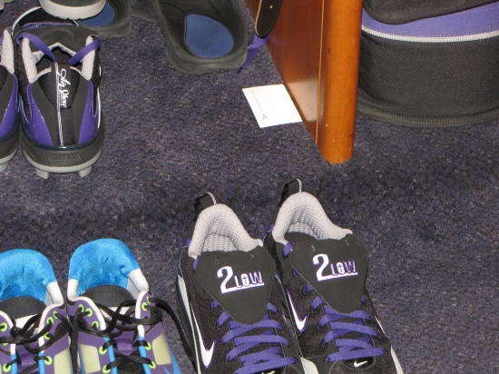 Tulo's locker RF.jpg