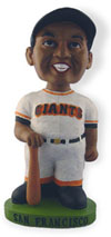 Willie_Mays_Bobblehead_1998-100.jpg