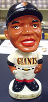 WillieMays1960sBobblehead-100.jpg