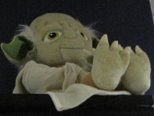 Yoda in the Locker Room RF.jpg