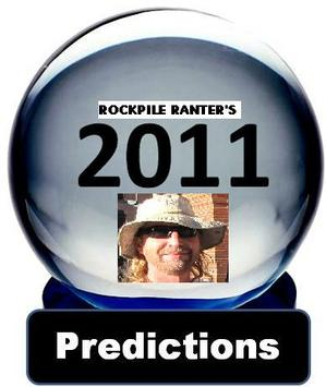 2011_Predictions2.jpg