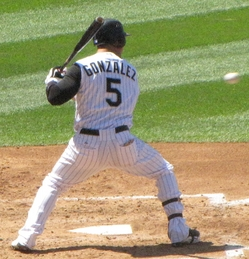 Carlos Gonzalez at bat 8-15-10.jpg