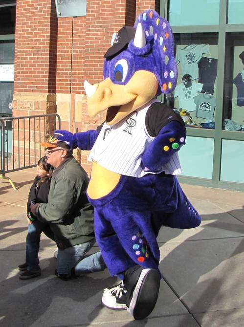 Dinger and some dude 2.jpg