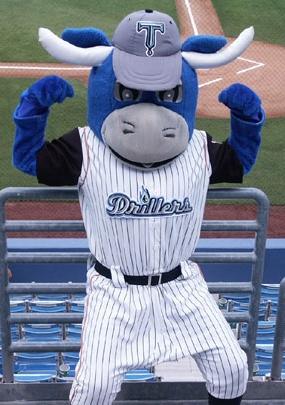 Drillers Mascot.jpg