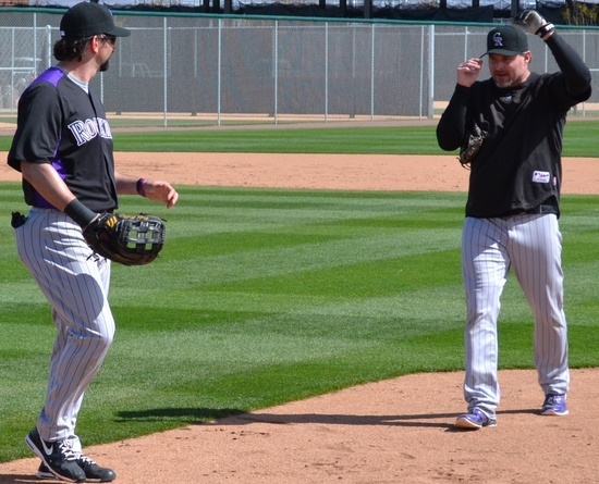 Giambi and Helton SRF.jpg