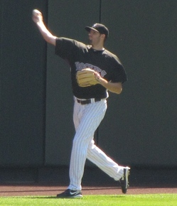 Thumbnail image for jason hammel 8-15-10.jpg