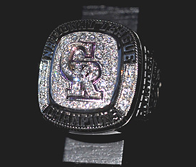 National league champions ring.jpg