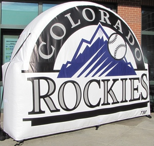 Rockies Balloon.jpg