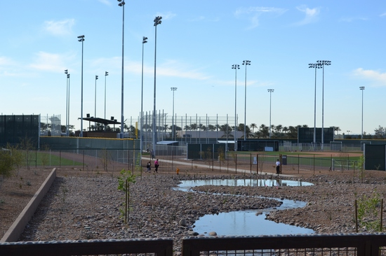 Rockies Practice Fields.jpg