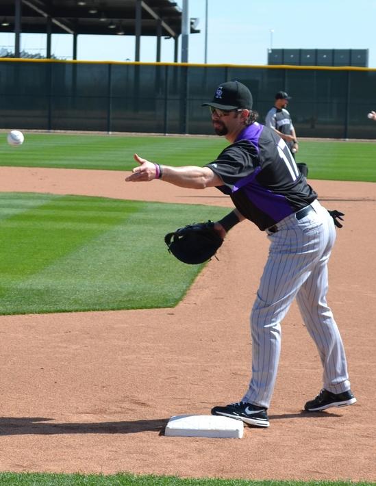 Todd Helton ball toss.jpg