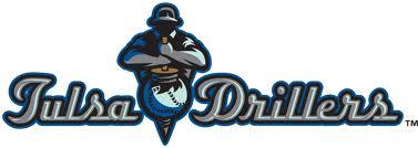 Tulsa Drillers logo.jpg