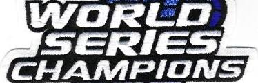 World Series Champions.jpg