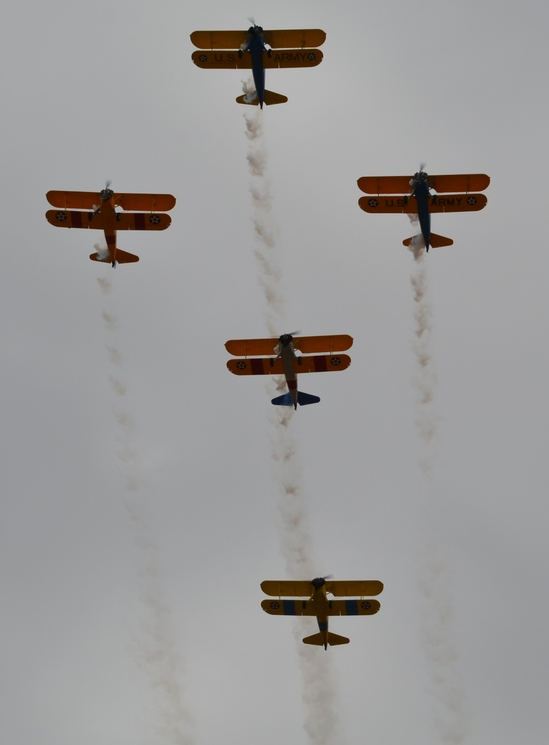 Bi Plane Fly over SRF.jpg