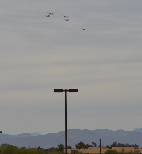 Bi planes in the distance SRF.jpg