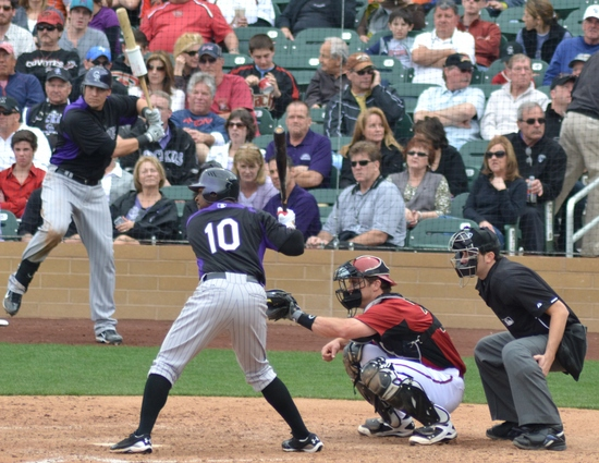 Chris Nelson at Bat SRF.jpg