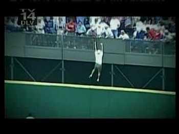 fan hanging.jpg