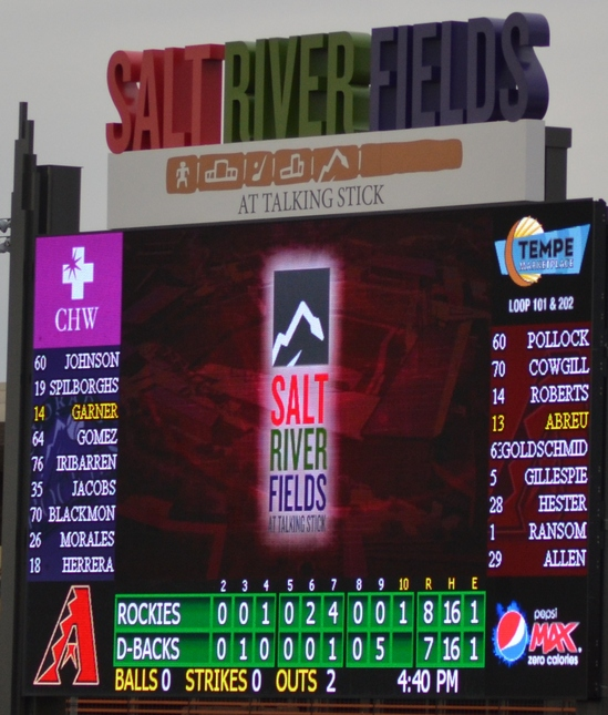 Thumbnail image for final Score Game 1 SRF.jpg